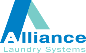 alliance laundry systems logo vector eps free download alliance laundry systems logo vector