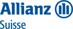 Allianz suisse Logo Vector