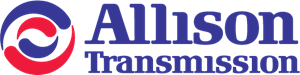 Allison Transmission Logo Vector