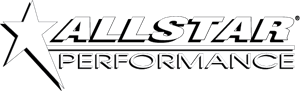 Allstar Performance Logo Vector