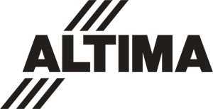 Altima Logo Vector