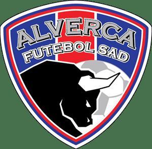alverca futebol sad logo vector eps free download. Black Bedroom Furniture Sets. Home Design Ideas