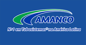 Amanco Logo Vector