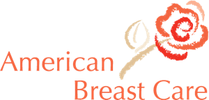 American Breast Care Logo Vector