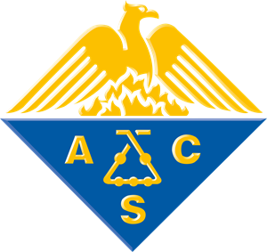 American Chemical Society Logo Vector