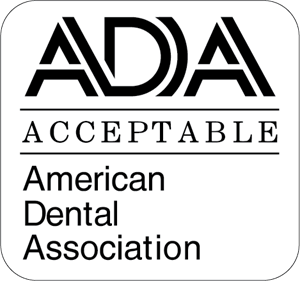 American Dental Association Logo Vector