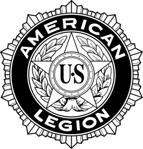 american legion logo vector ai free download rh seeklogo com sons of american legion logo vector american legion eagle logo vector