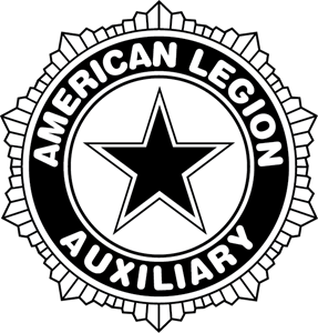 american legion auxiliary logo vector eps free download rh seeklogo com american legion auxiliary emblem clip art american legion auxiliary emblem download