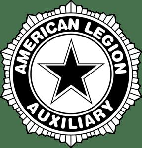 american legion logo vector ai free download rh seeklogo com american legion auxiliary logo vector american legion logo vector art