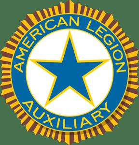 search american legion riders logo vectors free download rh seeklogo com american legion riders logo free american legion riders emblem sales