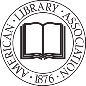 American Library Association Logo Vector