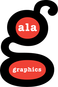 American Library Association Graphics Logo Vector