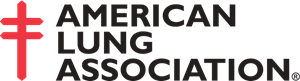 American Lung Association Logo Vector