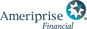 Ameriprise financial Logo Vector