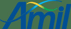 Amil Logo Vector
