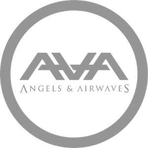 Angels and Airwaves Logo Vector