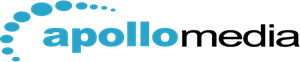 Apollo Media Logo Vector
