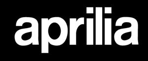Image result for aprilia logo png