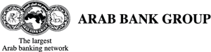 Arab Bank Group Logo Vector