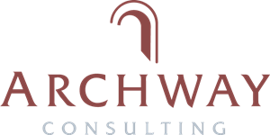 Archway Consulting Logo Vector