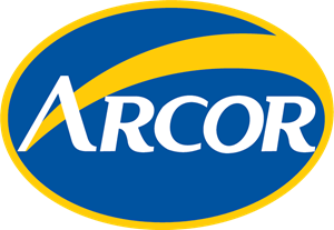 Arcor Logo Vector