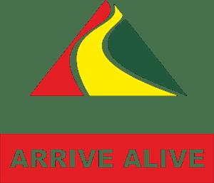 Image result for arrive alive