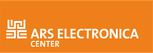 Ars Electronica Center Logo Vector