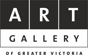 Art Gallery of Greater Victoria Logo Vector