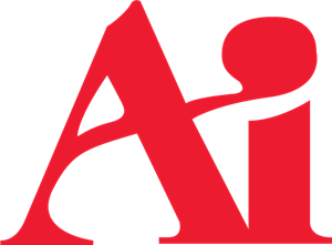 Art Institute of Colorado Logo Vector