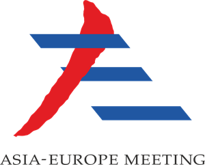 Asia-Europe Meeting ASEM Logo Vector