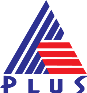 Asianet Plus Logo Vector