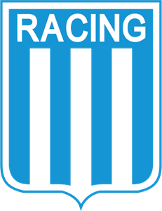 Asociacion Racing Club de Puerto San Julian Logo Vector