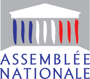 Assemblée nationale Logo Vector (.EPS) Free Download