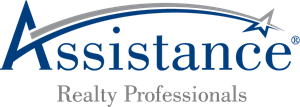 Assistance Realty Professionals Logo Vector