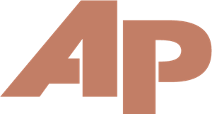 Associated Press Logo Vector