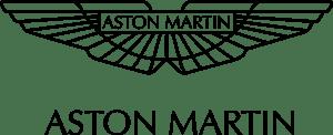 Aston Martin Logo Vector AI Free Download - Aston martin logo