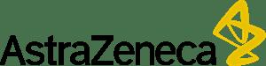AstraZeneca Logo Vector (.EPS) Free Download