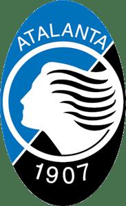 Atalanta Logo Vector (.EPS) Free Download