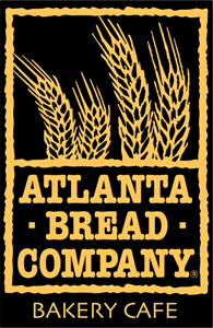Atlanta Bread Company Logo Vector