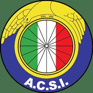 Audax Italiano Logo Vector (.EPS) Free Download