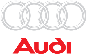 audi logo vectors free download rh seeklogo com audi logo vector download audi logo vector cdr