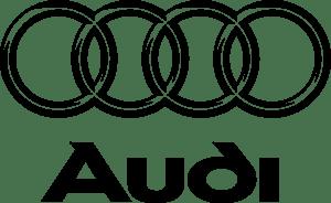 Audi Logo Vectors Free Download - Audi car vector