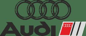 audi logo transparent. audi s4 logo vector transparent