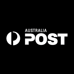 Australia POST Logo Vector