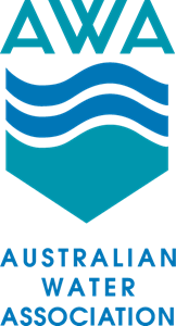 Australian Water Association Logo Vector