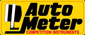 Autometer