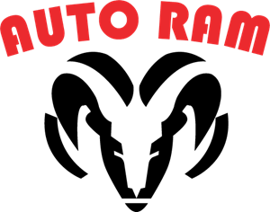ram logo vectors free download rh seeklogo com  dodge ram logo vector file