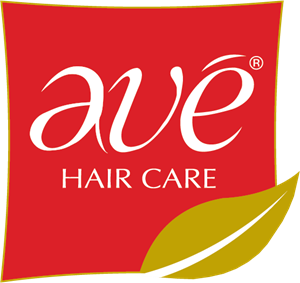 Ave Sampuan (Hair Care) Logo Vector