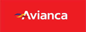 Avianca Logo Vector