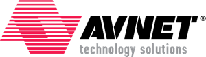 Avnet Technology Solutions Logo Vector